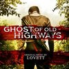 Ghost of Old Highways (EP)