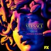The Assassination of Gianni Versace: American Crime Story: Drive (Single)
