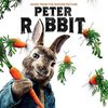Peter Rabbit: I Promise You (Ezra's Demo) (Single)