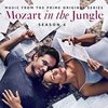 Mozart in the Jungle - Season 4>