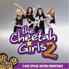 The Cheetah Girls 2 - Special Edition