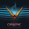 Christine - Red Vinyl Edition