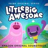 Little Big Awesome: Season 1