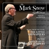 The Mark Snow Collection: Volume 1