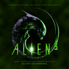 Alien 3 - Expanded