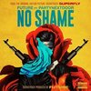 Superfly: No Shame (Single)