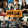 Rise - Season 1: The Album>