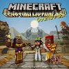 Minecraft: Egyptian Mythology