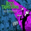 Hotel Transylvania - Score from the Motion Pictures