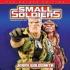 Small Soldiers - Original Score - The Deluxe Edition