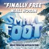 Smallfoot: Finally Free (Single)