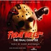 Friday the 13th: Part IV: The Final Chapter & Part V: A New Beginning