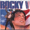 Rocky V: 15th Anniversary Edition>