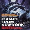 Escape From New York>