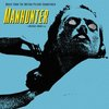 Manhunter - Vinyl Edition