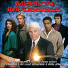 Mission: Impossible - The 1988 Television Series