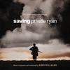 Saving Private Ryan - 20th Anniversary Edition