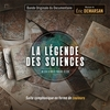 La legende des sciences