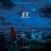 E.T.: The Extra-Terrestrial - 35th Anniversary Remastered Vinyl Edition