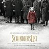 Schindler's List - 25th Anniversary Edition>