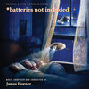 *batteries not included - Expanded