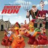 Chicken Run>