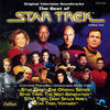 The Best of Star Trek: Volume Two