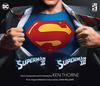 Superman II + Superman III - Expanded Archival Collection>