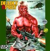 Deadly Prey - Vinyl Edition
