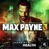 Max Payne 3: TEARS (Single)
