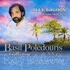 The Basil Poledouris Collection - Vol. 4>