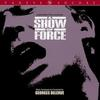 A Show of Force - Encore Edition