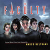 The Faculty - Original Score>