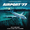 Airport '77 / The Concorde - Airport '79