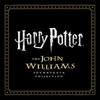 Harry Potter - The John Williams Soundtrack Collection>