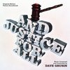 Dave Grusin - The Premiere Collection>