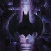 Batman - Original Score - Vinyl Edition>