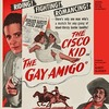 The Cisco Kid in The Gay Amigo