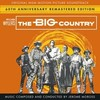 The Big Country - 60th Anniversary Remastered Edition>