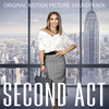 Second Act: The Interview (Single)>