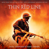 The Thin Red Line - Expanded