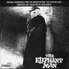 The Elephant Man>