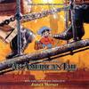 An American Tail - Expanded
