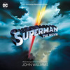 Superman: The Movie - 40th Anniversary Remastered Limited Edition>