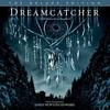 Dreamcatcher - The Deluxe Edition