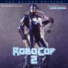RoboCop 2 - The Deluxe Edition>