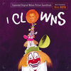 I Clowns - Expanded
