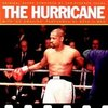The Hurricane - Original Score