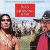Son of the Morning Star - Expanded