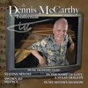 The Dennis McCarthy Collection - Vol. 1